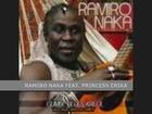 Ramiro Naka feat. Princess Erika Travailleur Emigre