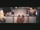 東宝 史上最大の三大決戦(1964)対キングギドラ 予告 - original trailer