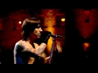 Red Hot Chili Peppers - Under the Bridge [Live at Slane Castle] HD