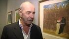 Expo Munch à Caen