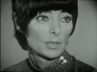 Annabel Buffet: Discorama 1970