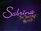 Sabrina.The.Teenage.Witch.S01E04