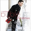 [MP3] Michael Buble - It's Beginning To Look a Lot Like Christmas ~New...