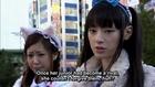 Himitsu Chouhouin Erika ep09 part1