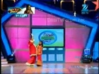 Apka Sapna Hamara Apna -25th December 2011 Watch Online Video P1