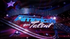 Future Funk, 5, 9 ~ America's Got Talent 2010, auditions LA