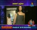 Modeling Mania - Hot Actress Photoshoot - 02
