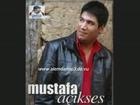 Mustafa Acikses  sen beni Oldurdun (damar)