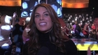 The Biggest Loser _ Jillian's Finale Interview