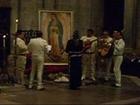 Mariachis a la Verge de Guadalupe [Tarragona 2009] (3 part)