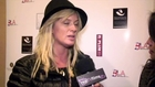 Rachel Hunter, Brits in LA, Sundance 2010,RealTVfilms
