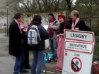 Lésigny - ville hors la loi