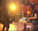 Ismail YK - Oy Dügmeli (Halay Full) (Konser Videosu)