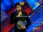 DID LIL Masters 26th June 2010 pt1 copyright DMCL= Zee TV