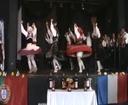 folklore portugais 1