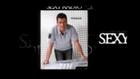 John Modena Résident Sexy Radio, Les Vendredis à 21H