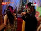 Uttaran [Episode 347] - 10th June 2010 Watch Online - pt1
