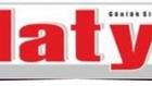 Gazete Malatya