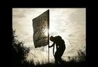 Cihad Marşı