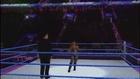 Mickie James Entrance & Finisher - WWE SvR 2011