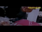 Anu Mehta hot song from Veduka