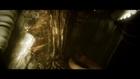 Deus Ex : Human Revolution - Gros trailer récapitulatif