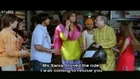 Apna Sapna Money Money 11/13 - Bollywood Movie - English Subtitles - Ritesh Deshmukh,Shreyas Talpade