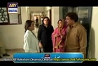 Zindagi Dhoop Tum Ghana Saya Episode 7 - Part 4/5 *HQ*