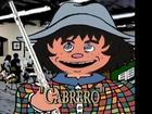 LOS MÚSI-KILLOS CAPÍTULO 7 (EL CASTINGS)