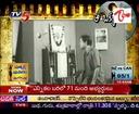 Aa Okkaru - Yesteryear Hero Kanta Rao - 02