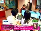 ไก่คุ้ยตุ่ยเขี่ย ON TV 27/07/2011 - SOLO MOTION ALBUM [2/2]