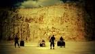 THRASH METAL ► ANTECESSOR ♫ Predicando en el desierto ► MUSICA COPYLEFT Burgos España