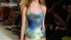 Kristin Cavallari in Glass Bikini by Diesel, Miami Swim 2012