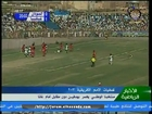 Sudan 0-2 Ghana