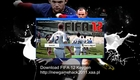 FIFA 12 KEYGEN Download valid serial code for PC