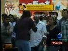 [V] Axe Ur Ex (Season 2) - 16th October 2011 Video Watch pt3