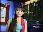 [V] Axe Ur Ex (Season 2) - 16th October 2011 Video Watch pt1