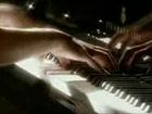 Igoshina - Chopin - Polonaise Op.53