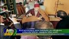 Vidéos courtes – à suivre absolument - Les déclarations de Sultan...