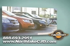 Port Saint Lucie, FL Dodge Dealer - 2012 Dodge Caliber