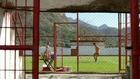 AVENIDA BRASIL - Capítulo de Segunda 073 , (18/06/2012) - Parte 2