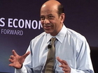 FORA.tv Economy _ Vijay Govindarajan On Reverse Innovation: Mango Corn Flakes Are Not Enough