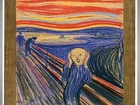 Buyer of Munch's 'The Scream' Is Revealed