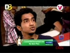 [V] D3 Dil Dosti Dance 19th July 2012 Video Watch Online Pt4