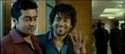 Surya's MAATRAAN-Trailer-HD