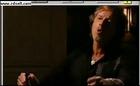 AVENIDA BRASIL - Capítulo 104 (24/07/2012) Parte 4