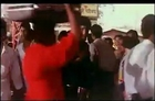4 PART Du Film  ChaaHat Vostfr Shahrukh Khan Pooja Bhatt .
