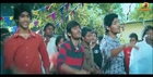 Shekar Kammula Life is Beautiful Theatrical Trailer - Amala Akkineni, Shriya, Anjala Zaveri