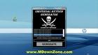 Easy Driver Pro License Activation Serial Key Crack And Keygen - ALL