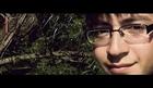 Arsız Bela & Esmer Maruz Ft Asi Styla [Gidenler Unutuyormuş] 2012 (New Track)